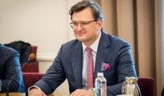 """""""Смелости пока не хватает"""": Кулеба открыто заявил, что ООН боится бросить вызов России"""