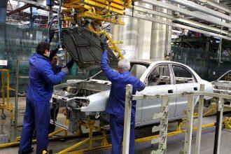 День машиностроителя 2021 Украина