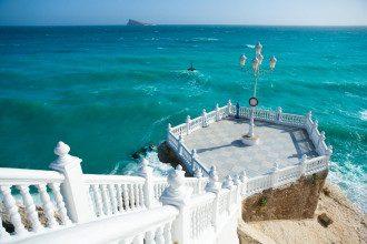 Балкон Середземномор'я