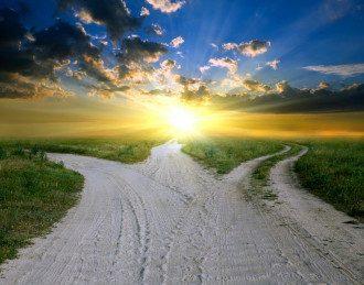 Дорога сонник