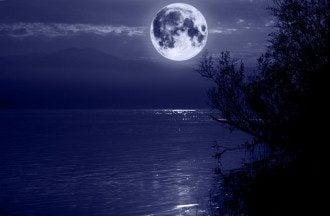 Місячний календар стрижок на жовтень 2021