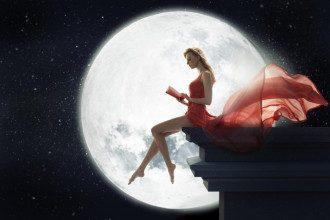Місячний гороскоп на 27 вересня-3 жовтня 2021