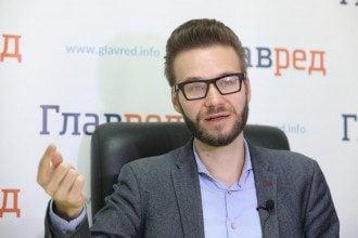 Вадим Арістов