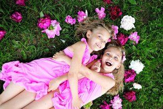 Міжнародний день дівчаток
