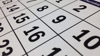 10 октября праздник